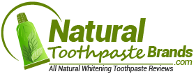 Best Natural Toothpaste Brands