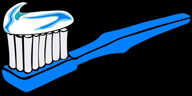 Top 5 SLS Free Toothpaste Brands