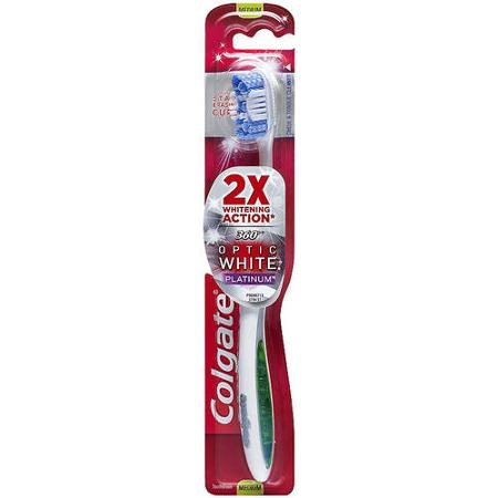 Top 10 Standard Toothbrushes