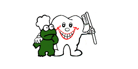 How to Use Baking Soda as Toothpaste and Whiten Your Teeth