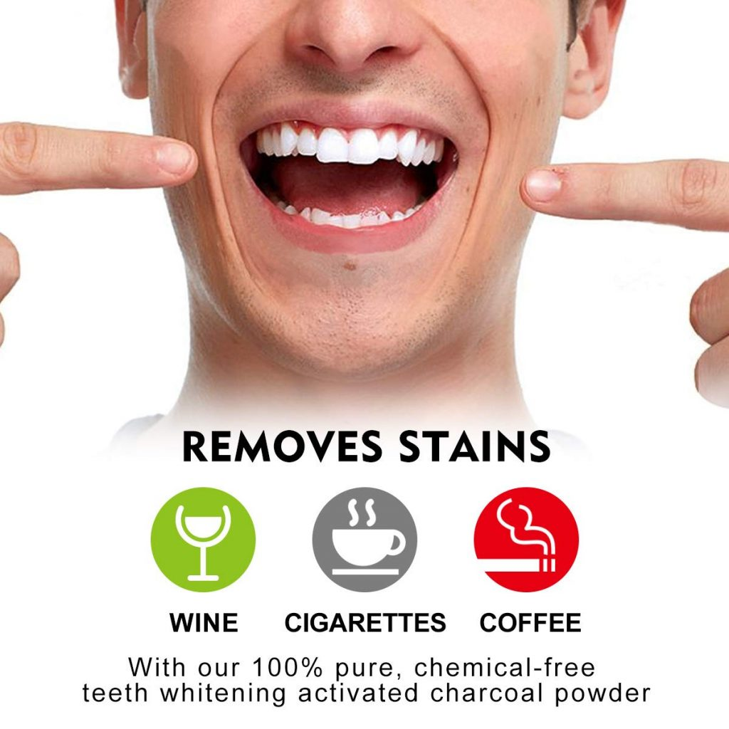 Stains Be Gone