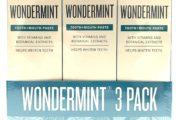 Wondermint